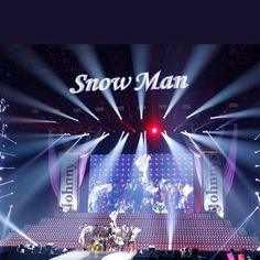 Snowman, Neon Signs, Snowmen