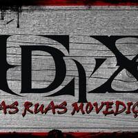 As Ruas Movediças - Edyx de Edyx S.R.E na SoundCloud