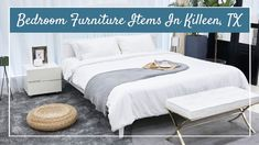 Ashley HomeStore is a renowned furniture store serving people residing in Killeen, TX. The store offers a wide range of furniture items for your bedroom such. Nightstands, Dressers, Luxury Bedroom Furniture, Bed With Drawers, High Quality Furniture, Luxurious Bedrooms, Searching, Beds, Budget