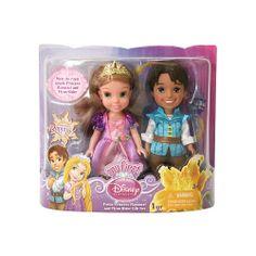 "6"" princes!"