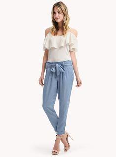 Stella Trouser Pant