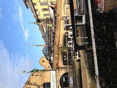 Camden Lock #camden #london