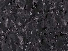 cambrian black granite | Cambrian Black Velvet Granite