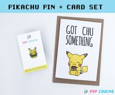 Pin & Card Combo| Enamel Burger Pokemon Gift Badge Pikachu lapel Pin Cute Brooch Birthday Squirtle Metal Nickel Brooches Jewelry Pins by POPxCOUCHA on Etsy POKEMON GREETING CARD  Heart Pokeball Pokemon Go Pun Couple Gift Valentine Pikachu 90s Present Love Nintendo Boyfriend Girlfriend Birthday Anniversary Anime Love Card Gaming Nerd Cards Geek Pokemon Art  Design Pocket Monsters Handmade Paper Goods Humour Game Catch Em all Team Mystic Team Valor Team Instinct Drawing Art poster