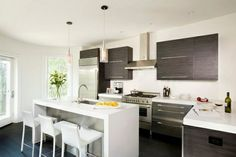 Interessante dekoration glas tipps 2015 Check more at www. Glass, Inspiration, Table, Furniture, Check, Tips, Home Decor, Kitchens, Decorations