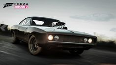 undefined Fast And Furious Wallpapers (57 Wallpapers) | Adorable Wallpapers