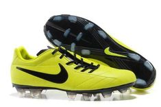 new products 7776d bd9ed https   www.sportskorbilligt.se  2100   Billiga Nike Fotbollskor Laser