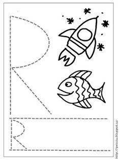 Baby List, Montessori, Diy And Crafts, Preschool, Nursery, Activities, Education, Alphabet, Cuba