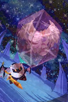 Galacta Knight & Meta Knight. Meta Knight, Knight Art, Kirby Character, Game Character, Super Smash Bros, Kirby Nintendo, Great Warriors, Innocent Child, Nintendo Characters