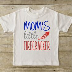 Hey, I found this really awesome Etsy listing at https://www.etsy.com/listing/293834771/toddler-boys-fourth-4th-of-july-moms