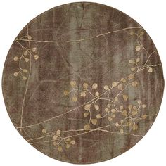 Nourision Nourison Somerset Area Rug Collection 4808