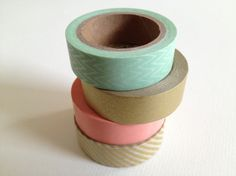 washi tape blog psbydila