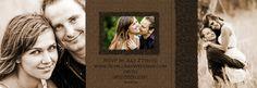 in Tri Fold Wedding Invitations, Wedding Invitations With Pictures, Photo Invitations, Invitation Cards, Wedding Photos, Wedding Ideas, Invites, Wedding Beauty, Dream Wedding