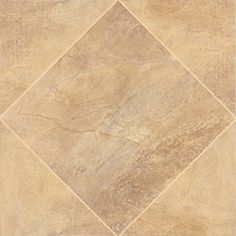 Calacata porcelain marble look tile by mediterranea for Mediterranea usa tile