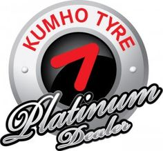 Kumho Tyres has joined forces with Midcoast Tyres to create a new store at Sheidow Park. The Kumho/Midcoast Tyres partnership commenced in 2013 and in 2015, the two will again join forces with a brand new store.