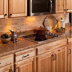 Granit Arbeitsplatte Küche Dies Ist Die Neueste Informationen Auf Die Küche  .