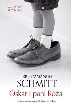 Oskar i pani Róża - Éric-Emmanuel Schmitt - Lubimyczytać. Dress Shoes, Dance Shoes, Loafers Men, Boat Shoes, My Books, Oxford Shoes, Flats, Hand Lettering, Movie