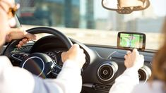 TomTom is a GPS route gadget that is being utilized by clients in different pieces of the world. This gadget is extremely celebrated and well known for its precise GPS route. Additionally, it is easy to use as it has a UI which is very easy to understand.
