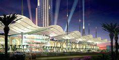 mall   Dubai Mall: The World's Largest Shopping Mall « bestindubai
