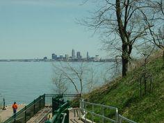 CleveSkyLakewood - Lakewood, Ohio - Wikipedia, the free encyclopedia