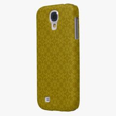 Awesome! This Wood abstract pern samsung galaxy s4 case is completely customizable and ready to be personalized or purchased as is. It's a perfect gift for you or your friends.