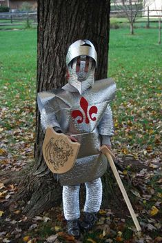 Knight Costume Knight Costume For Kids 5abde4566dfb