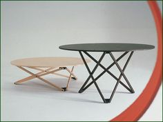 adjustable height round coffee dining table