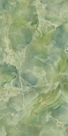 Green Marble from Precious Stones Collection. #Porcelain Tile by #GranitiFiandre #Marble