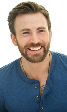 Chris Evans Celebrity Profile - Hollywood Life