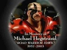 100 Wrestlers Who Died Before Their Time. Wrestling News and Rumors