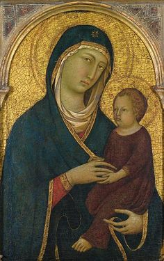 File:Segna di Bonaventura - Madonna and Child, c. 1325-1330.JPG