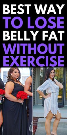 Weight Loss For Women, Weight Loss Plans, Fast Weight Loss, Weight Loss Transformation, Weight Loss Journey, Healthy Weight Loss, Weight Loss Tips, Lose Stomach Fat Fast, Lose Belly Fat