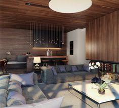 prächtig modern Wohnzimmer Designs leuchter tisch couch kücheninsel idee