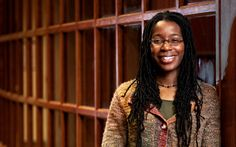 Editor's Note: Tiya Miles is chairwoman of the Department of Afro-American and African Studies, and professor of history and Native American studies at the ...