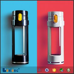 Hydrogen Rich Water Ionizer Maker Generator Bottle NO Eletricity---contact information: Address: B-11-17, No.9, Xiaoqiang Road, Taiyuan, Shanxi, China   Tel:+86(0)351-3343081/3343082   Fax:+86-(0)351-3343281   sales@lanlangcorp.com.cn   http://lanlangcorp.en.alibaba.com  http://www.ionexchangeresin.cc   http://www.kangenwater.co