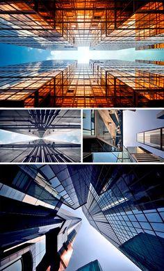 """Vertical Art Space: """"Romain Jacquet-Lagreze"""