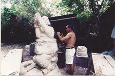 Xcaret 1998