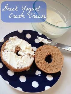 1000+ images about Greek Yogurt on Pinterest | Greek yogurt, Greek ...