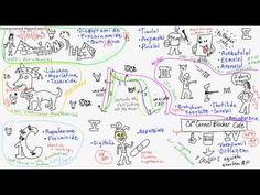 Antiarrhythmicdrugs.avi - YouTube