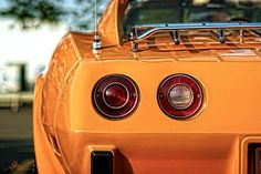 1977 Chevrolet Corvette - by Gordon Dean II----I want a white one with red interior 1977 Corvette, Chevrolet Corvette, Chevy, American Sports, American Muscle Cars, Counting Cars, Best Muscle Cars, Love Car, The Good Old Days