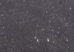 L'Adouci Bleu Clair offre une surface unie et lisse à l'aspect satiné. Idéal pour les plans de travail! #PierreBleue #BelgianBleueStone  #CarrièresDuHainaut #PierreBleueDuHainaut #AdouciBleu