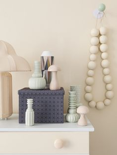 Lottie Loves...: Home >> Pastel Interior Styling