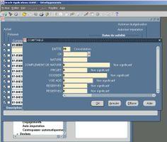10 Best Oracle Erp Images Oracle Erp Clouds Oracle Cloud