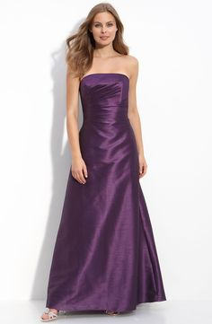 https://www.lyst.co.uk/clothing/js-boutique-pleated-strapless-dupioni-gown-plum/?product_gallery=5188532