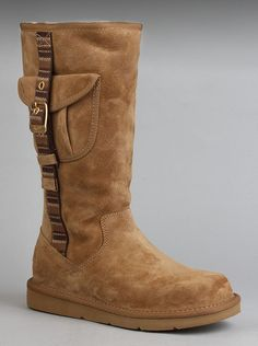 1000 Images About Frye Boots On Pinterest Frye Veronica