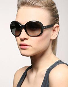 ray ban wayfarer oversized  20 Sunglasses for Men and Women in Spring 2016 - Best Aviator ...