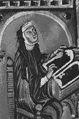 Hildegard von Bingen (1098-1179)  Heilkundige Seherin, Prophetin, Mystikerin, Naturforscherin, Ärztin, Philosophin, Dichterin und Musikerin