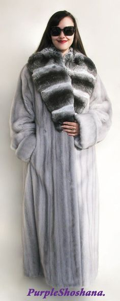 https://www.purpleshoshana.com/collections/clothing-shoes-accessories-womens-clothing-coats-jackets/products/glamorous-blue-sapphire-female-solid-silver-canadian-mink-fur-coat-m-l