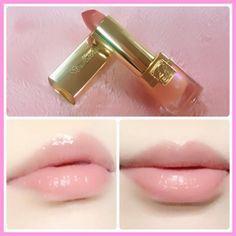 korean makeup looks Make Beauty, Beauty Shop, Clean Beauty, Korean Makeup Look, Korean Makeup Tips, Makeup Trends, Braut Make-up, Body Makeup, Makeup Techniques