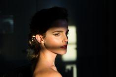 Beauty brands: Heritage Store, RMS Beauty, Tata Harper, Vita Liberata, Jane Iredale, Absolution Cosmetics | More info here: http://po.st/thepresstour10